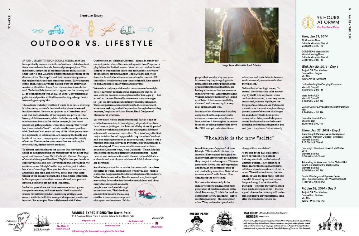 Scramble_magazine_spreads3