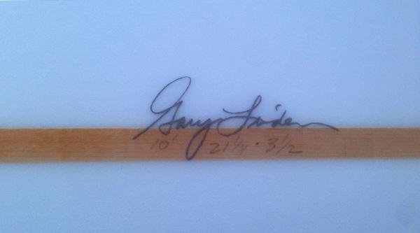 gary_signature