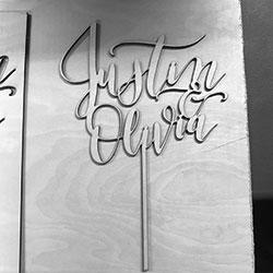 caketopper-calligraphy-tayneandashley.jpg