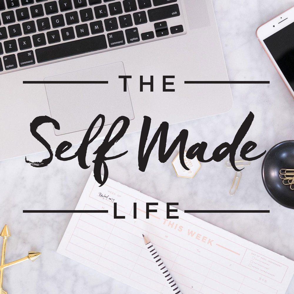 selfmadelife-podcast.jpg