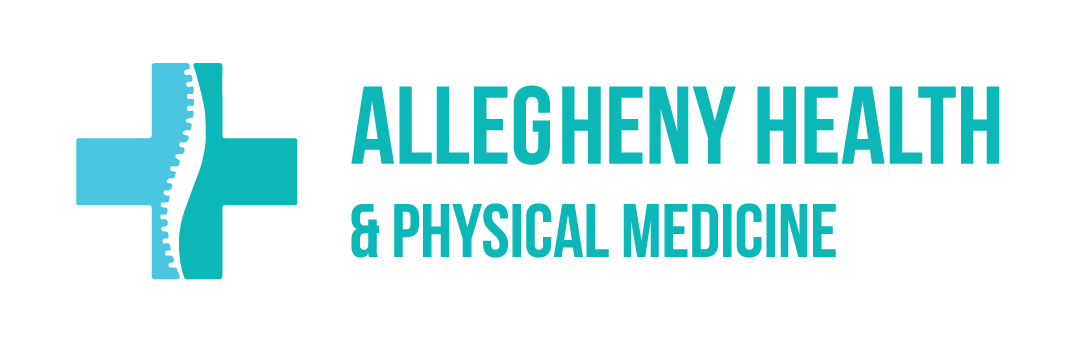Allegheny Health & Physical Medicine