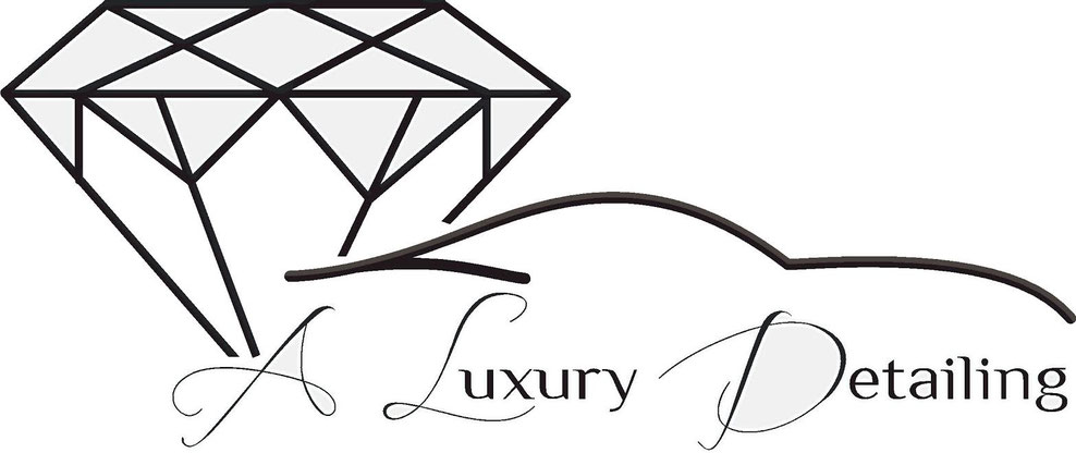 A-Luxury Detailing