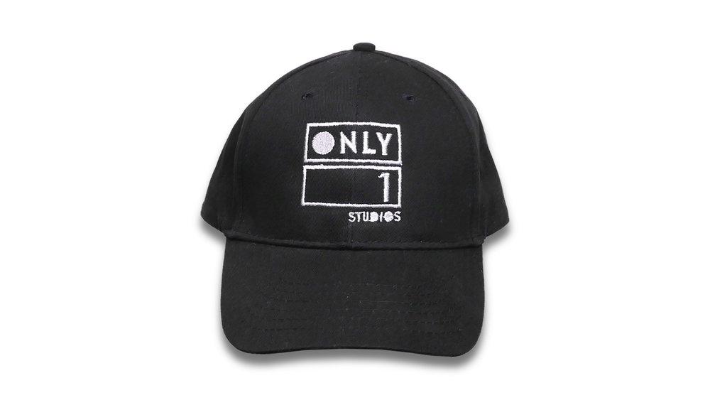 Only1_Hat.jpg