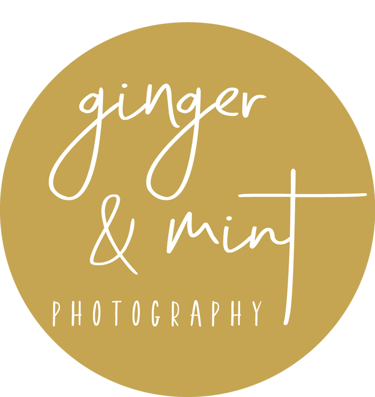 Ginger & Mint Photography