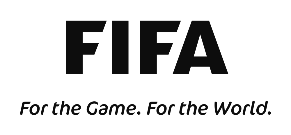 fifa-logo-black-and-white.png
