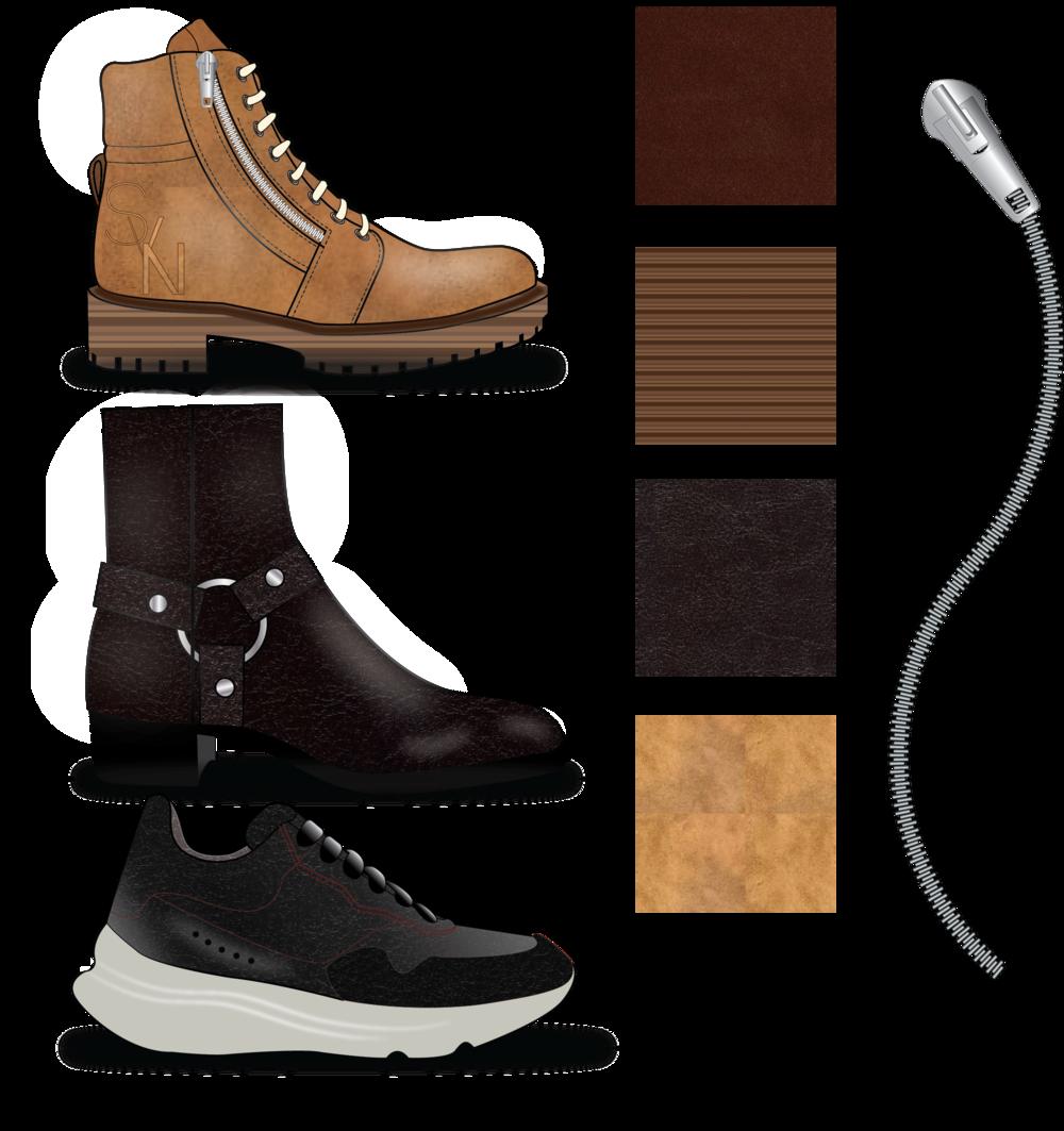 accessoriesmen.png