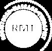 RMTBC-logo-white.png