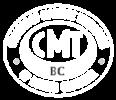CMTBC-logo-white.png