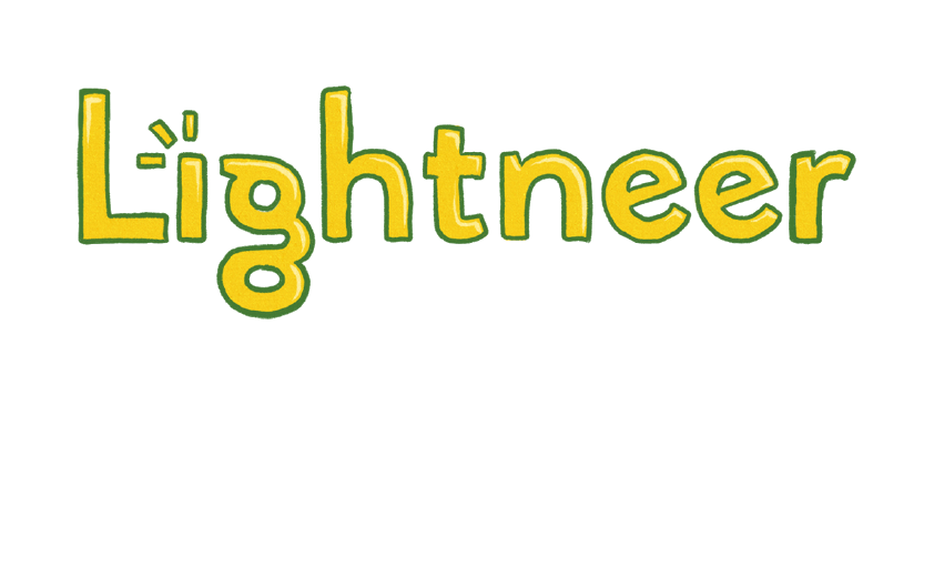 lightneer-logo_revised_png.png