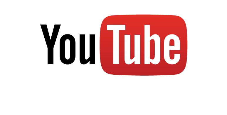 YouTube-logo-full_color_png.png