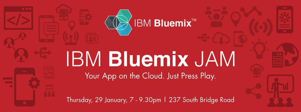 IBM_BluemixBanner1.png