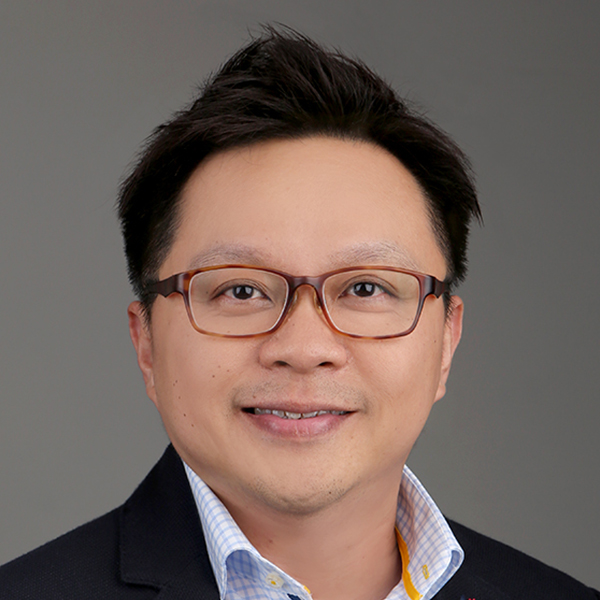 Simon Tan.jpg