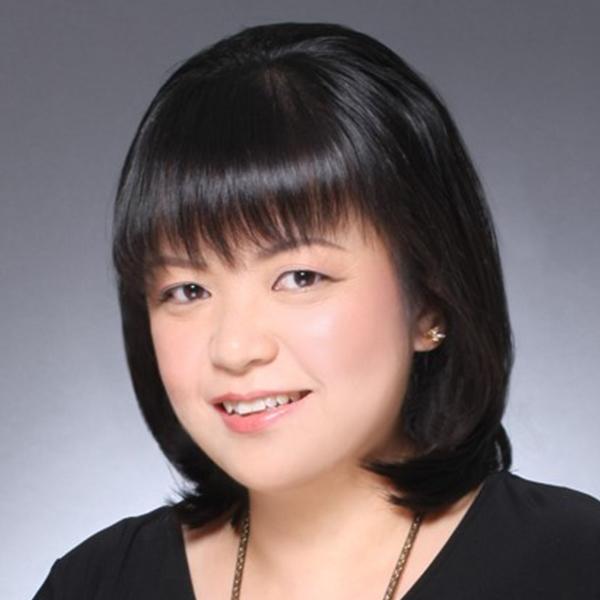 Jesmin Tan.jpg