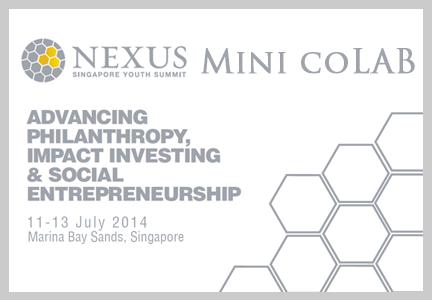 NEXUS-Singapore.png