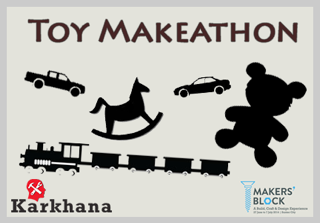 Toy Makeathon.png