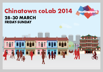 Chinatown coLAB 2014.png