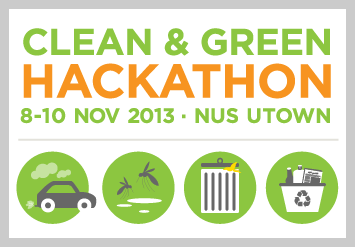 Clean _ Green Hackathon 2.png