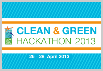 Clean _ Green Hackathon 1.png