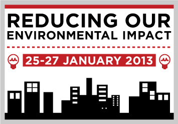Reducing Environmental Impact Hackathon.png