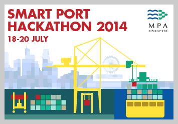 Smartport 2014.png