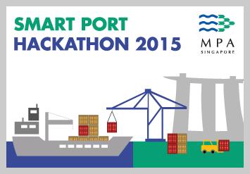 UPSG_Thumbnails_SmartPortHackathon20151.png