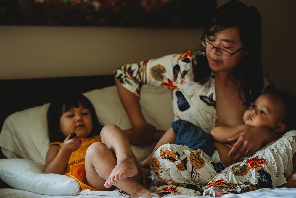 Breastfeeding Motherhood Lifestyle Session_1.jpg