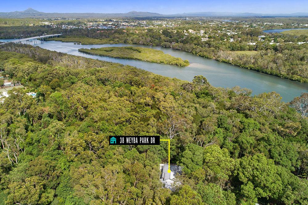38-Weyba-Park-Drone-8.jpg
