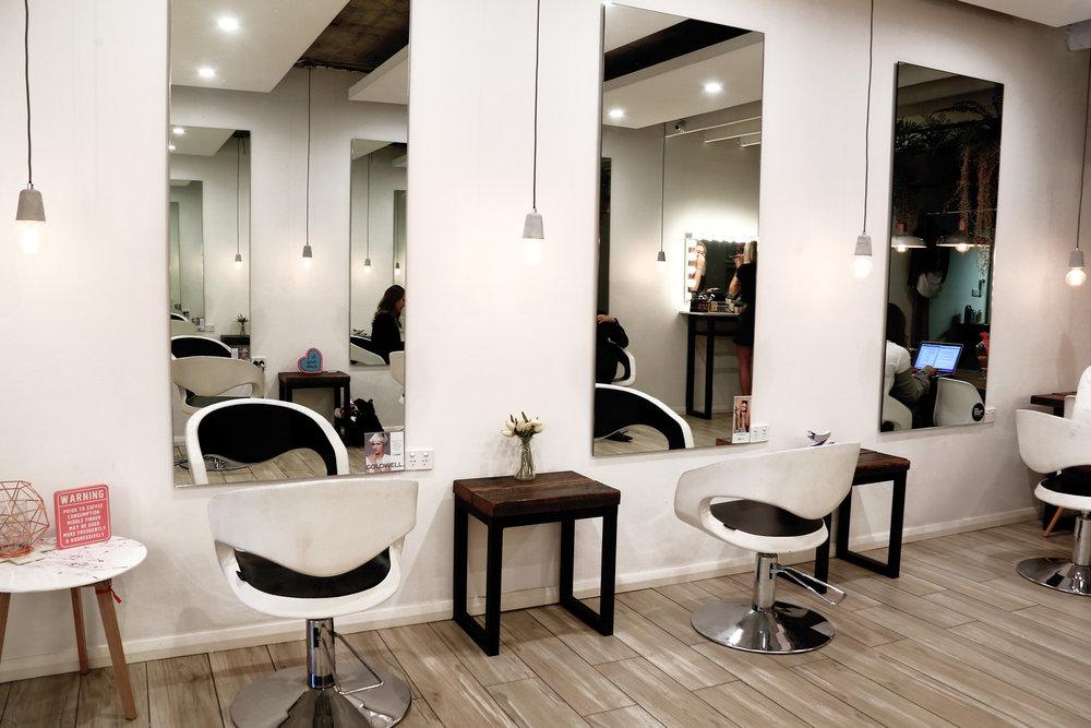 Indie-Sky-Co-Hairdressers-Drummoyne-Sydney-22.jpg