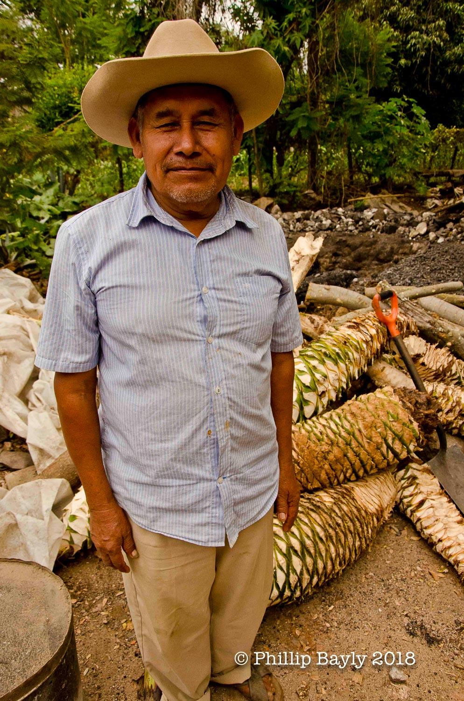 Apolonio Ramirez Banheuz.jpg