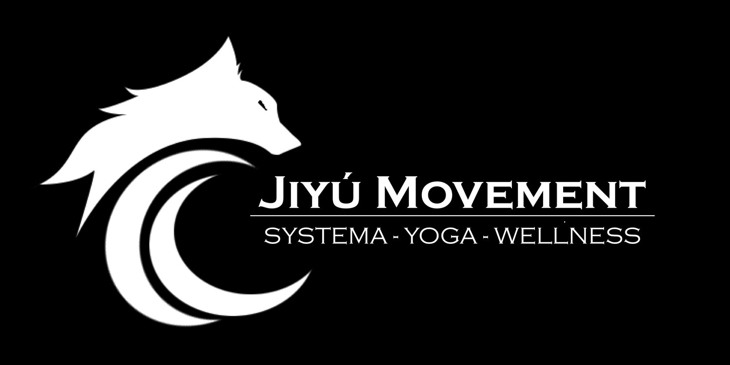 Jiyu Movement