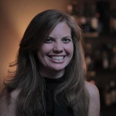 Bethany Jenkins - Social Impact