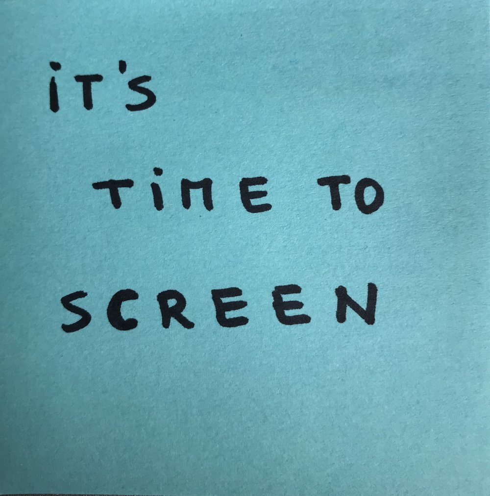 its-time-to-screen-2.jpg