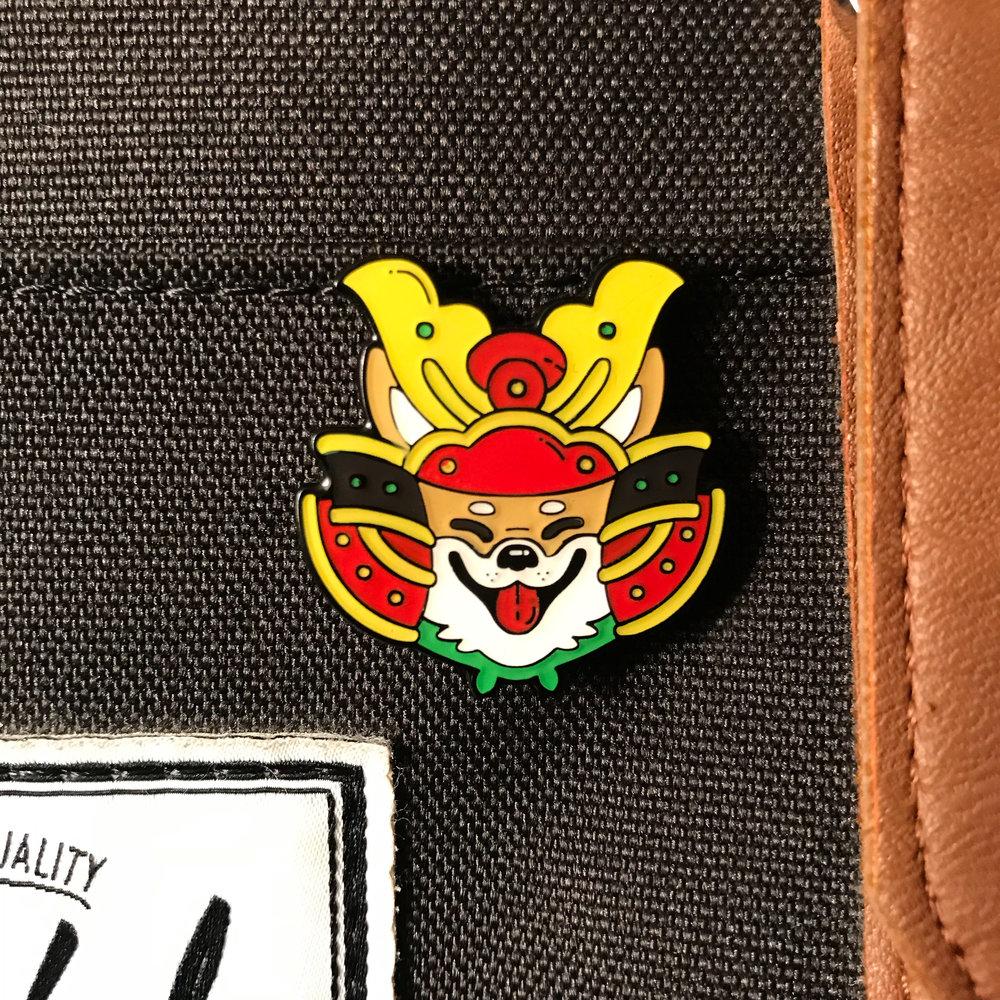 Shiba Pin.jpg
