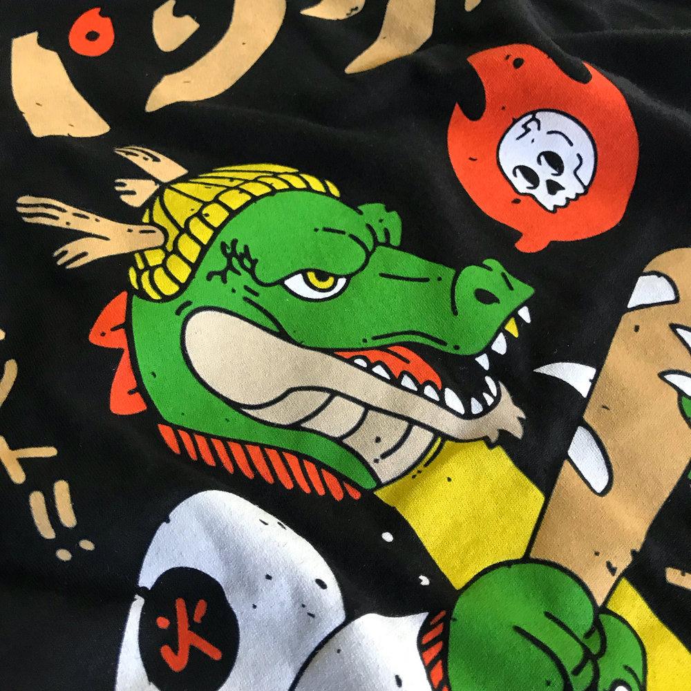 Dragon Tee.jpg