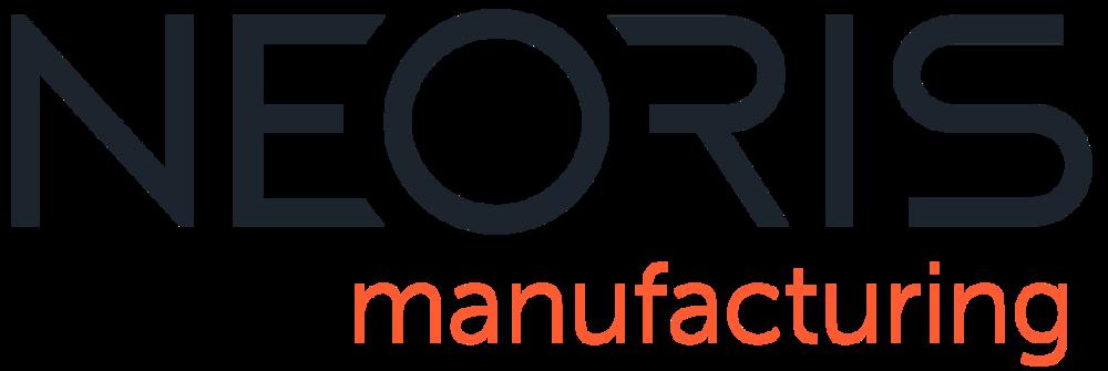 logo_black_manufacturing.png