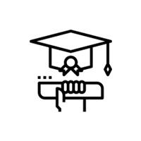 Analice de manera ágil la situación académica y administrativa de su universidad
