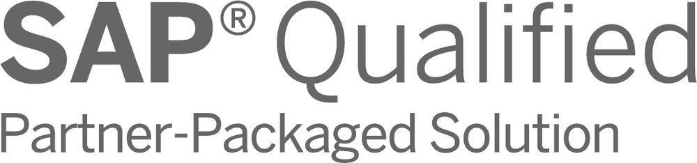 SAP_Qualified_PartnerPackageSolution_R.jpg