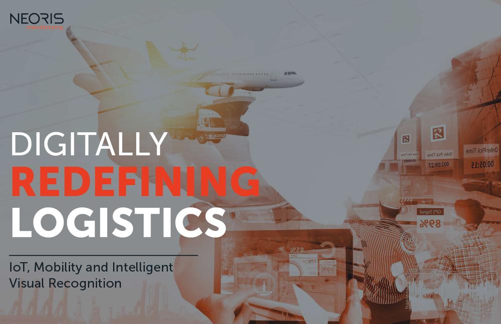 digital-redefining-logistics.png