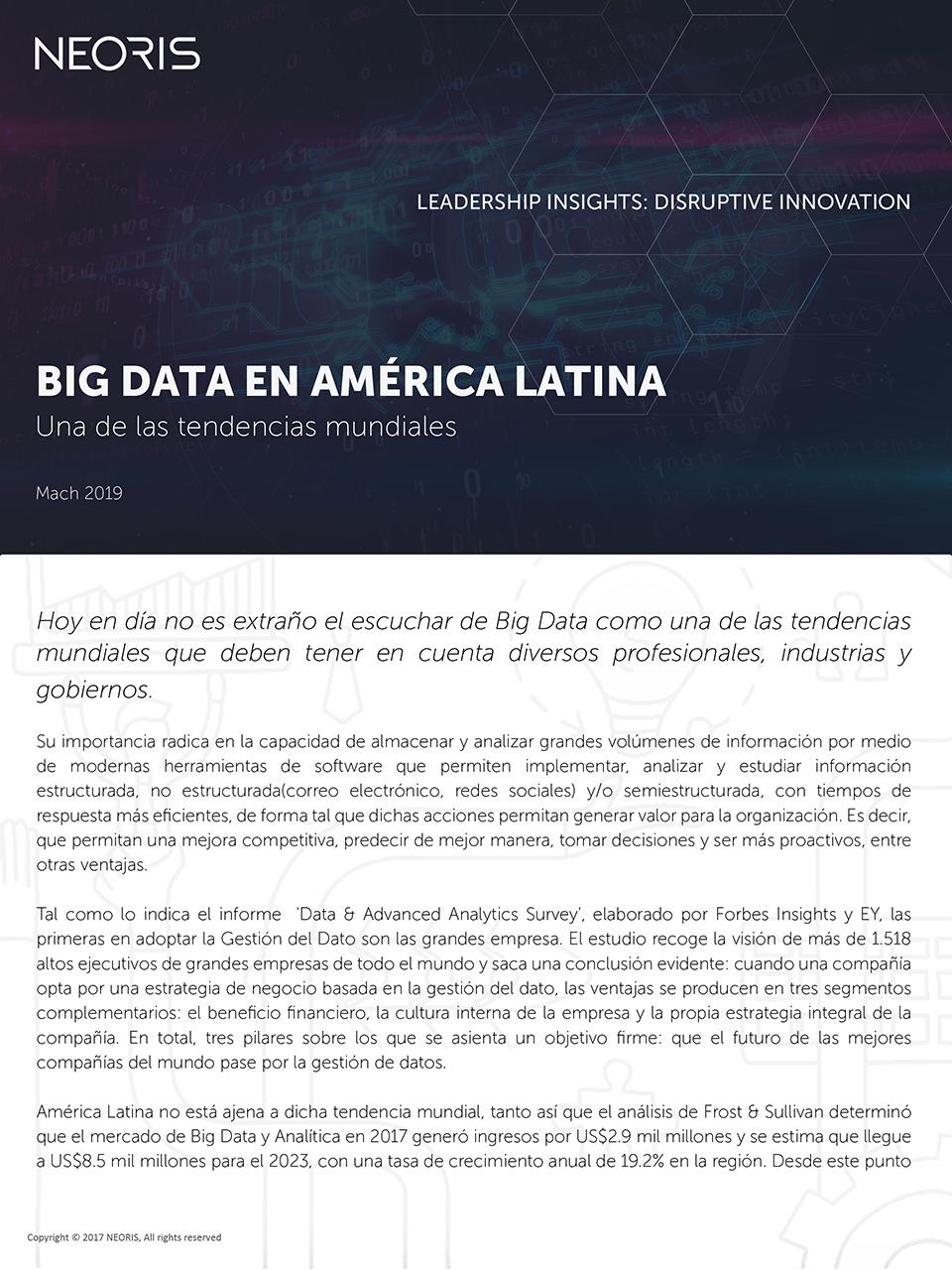 bigData-portada.png