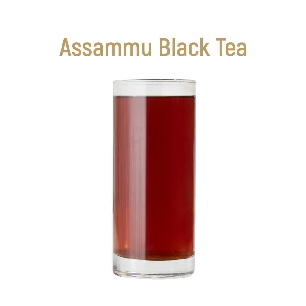 Classic copy_Assammu Black Tea.png