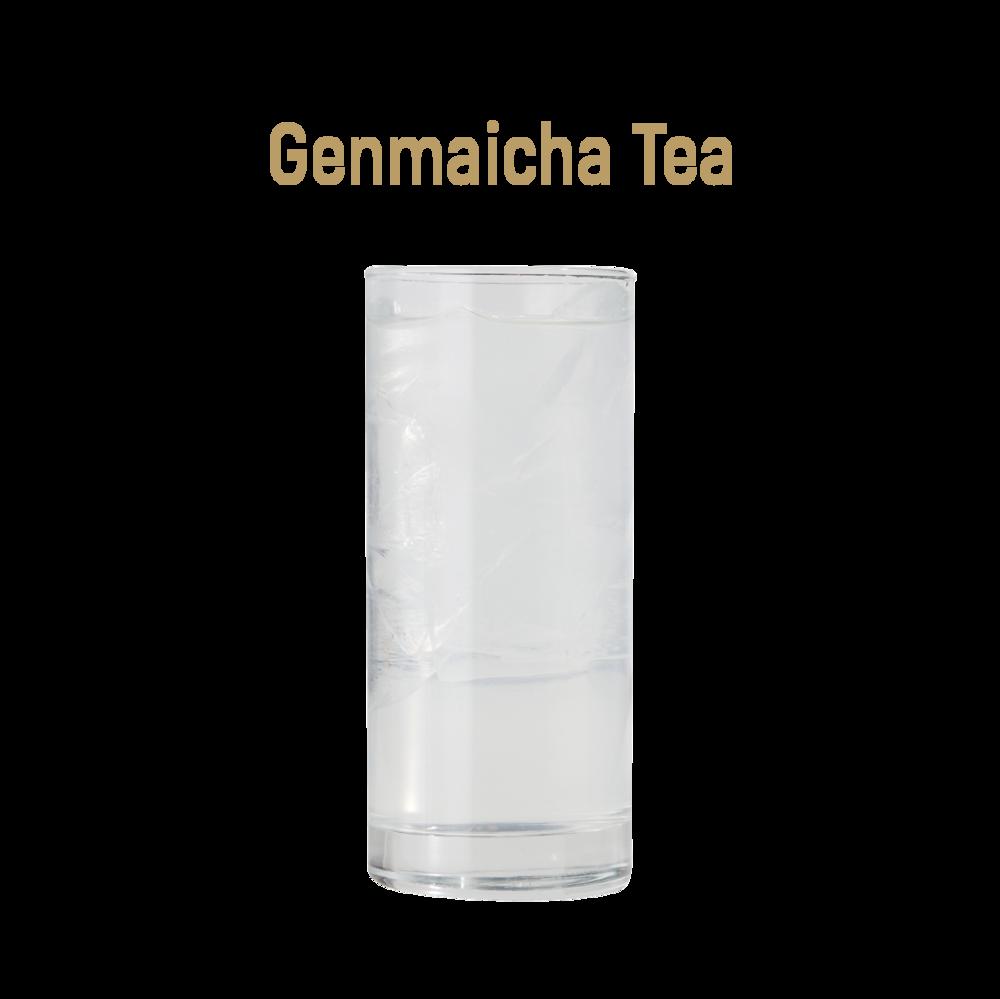 Classic copy_Genmaicha Tea.png