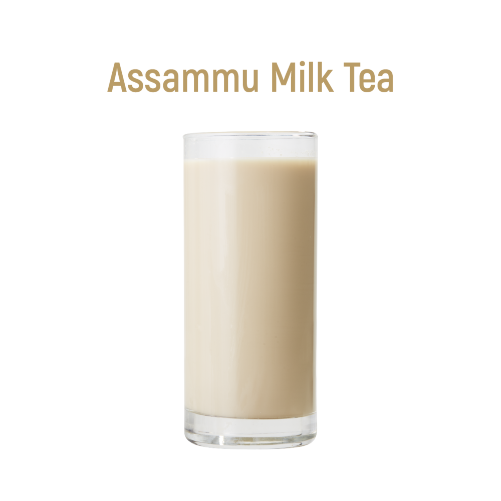 Milk Tea copy_Assammu Milk Tea.png
