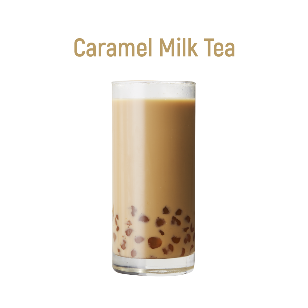 Milk Tea copy_Caramel Milk Tea.png