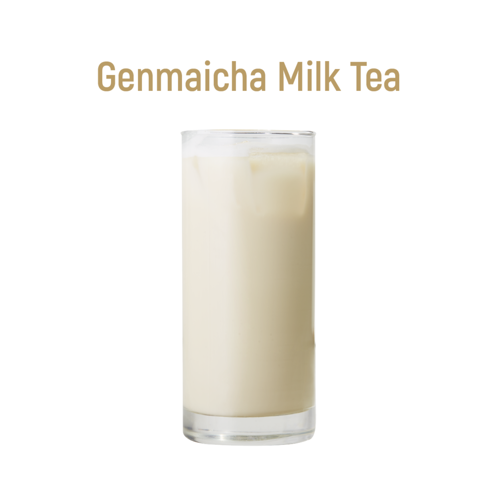 Milk Tea copy_Genmaicha Milk Tea.png