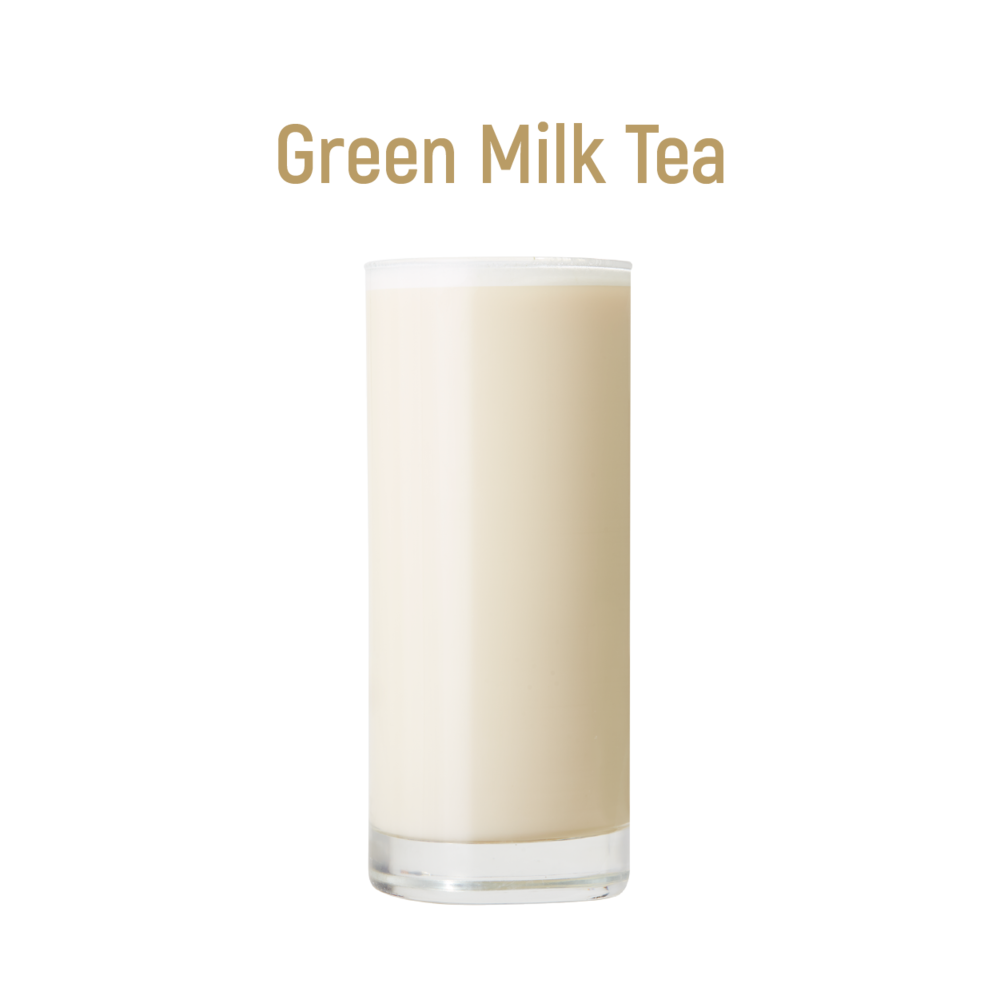 Milk Tea copy_Green Milk Tea.png