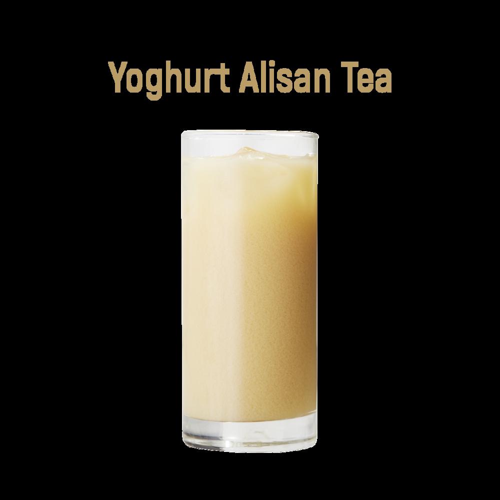 Yoghurt copy_Yoghurt Alisan Tea.png