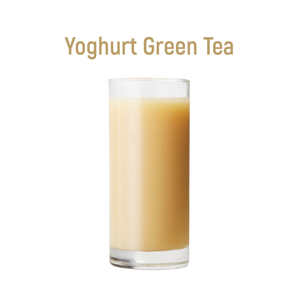 Yoghurt copy_Yoghurt Green Tea.png