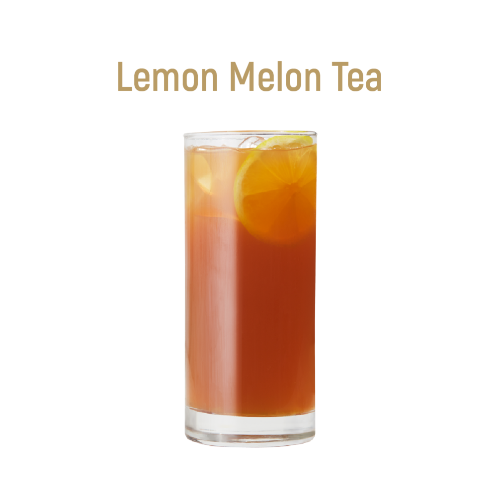 Lemon copy_Lemon Melon Tea.png