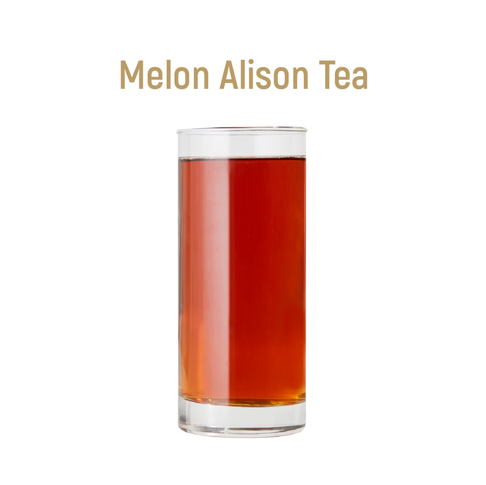 Melon copy_Melon Alison Tea.png
