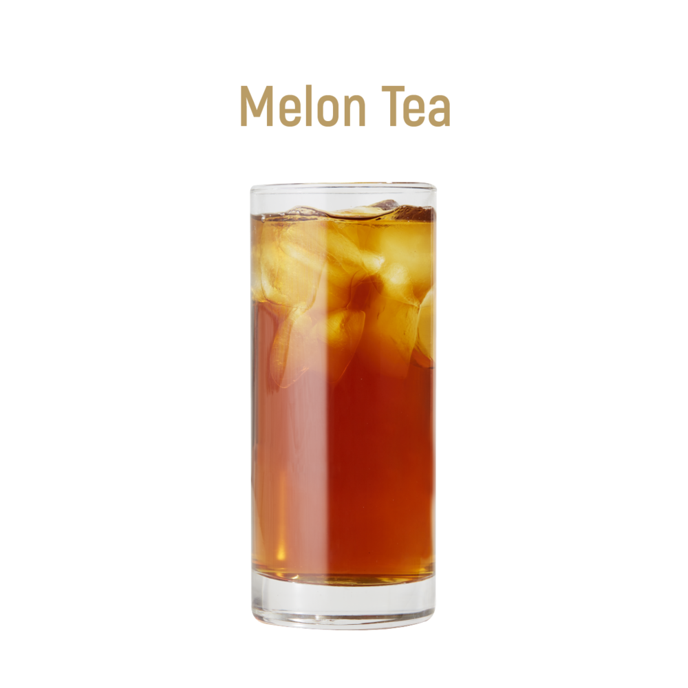 Melon copy_Melon Tea.png